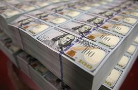 Những câu nói giúp bạn không còn lo lắng về tiền bạc