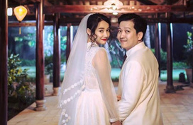 Những đám cưới được trông đợi nhất nửa cuối năm 2018 của showbiz Việt