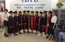 Học Viện Thẩm Mỹ Nam Á: Đào tạo toàn diện, chuyên sâu cho ngành Spa, phun thêu thẩm mỹ