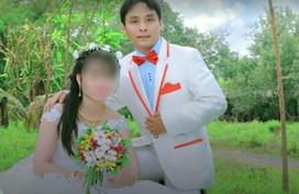 """Kế hoạch """"kỹ lưỡng"""" đáng sợ của gã con rể sát hại 3 người trong gia đình vợ"""