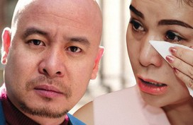 Mẹ Đặng Lê Nguyên Vũ 2 lần đau đớn đưa con trai đi giám định tâm thần để chiều ý con dâu