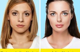 Chuyên gia da liễu chỉ ra 10 nguyên nhân khiến da mặt ngày càng chảy xệ