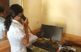 Hải Dương: Màn kịch tinh vi khiến người phụ nữ thôn quê bị lừa 100 triệu