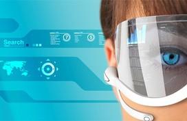 Những công nghệ sẽ được nhắc tới nhiều trong năm 2018