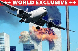 MH370 bị bắn hạ để ngăn chặn thảm họa 11.9 thứ hai?