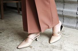 """Định sắm sửa giày dép, hãy """"ghim"""" ngay 4 tips giúp chọn được đôi kéo dài chân triệt để này"""