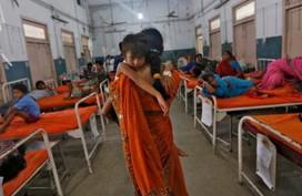 2 người tử vong, 9 người nhập viện sau khi ăn bánh kẹo tại một ngôi đền