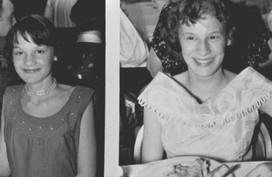 Thi thể trần trụi của 2 cô gái trẻ bị vùi trong tuyết và bí ẩn suốt 6 thập kỉ chưa tìm được kẻ thủ ác