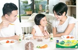 """Khám phá """"bí mật"""" các mẹ phương Tây áp dụng để tăng cường đề kháng cho cả gia đình"""