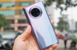 5 smartphone nổi bật bán trong tháng 10