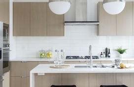 Thiết kế nhà tối giản ngày càng được ưa chuộng trong cuộc sống hiện nay bởi những ưu điểm vượt trội