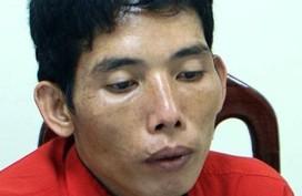 """Tâm sự đau xót của bố mẹ nghi phạm trẻ nhất vụ nữ sinh giao gà bị sát hại: """"Nó cầm xẻng ra khỏi nhà, ngờ đâu lại là hôm nó đi gây tội"""""""
