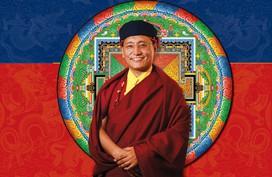 Hạnh phúc, võ thuật và gia đình qua đôi mắt đức Pháp vương Gyalwang Drukpa
