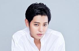 Nín thở trước danh tính 2 sao nữ tiếp theo bị nghi liên quan đến chatroom tình dục của Seungri và Jung Joon Young