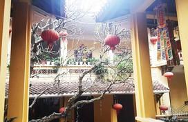 """Trung ương Giáo hội Phật giáo Việt Nam họp kín về vụ việc """"thỉnh vong, báo oán"""" tại chùa Ba Vàng"""