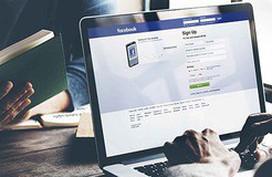 Nên làm gì khi bị lộ thông tin cá nhân trên mạng?