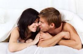 """Phụ nữ cần nhớ điều cần tránh khi """"yêu"""""""