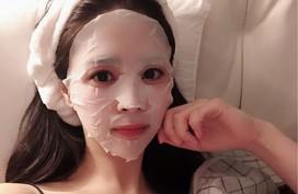 """Đâu phải chăm da cứ sáng tối là xong, ứng với từng khung """"giờ vàng"""" là một bước skin care mới chuẩn"""