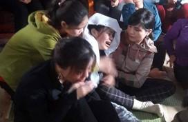 Nữ sinh Hà Tĩnh bỏ thi do bố mất đột ngột được đặc cách tốt nghiệp