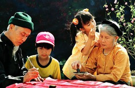 Điều gì sẽ xảy ra với Việt Nam vào năm 2038?