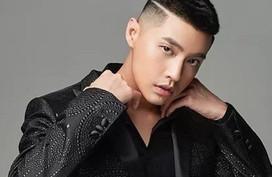 Noo Phước Thịnh kêu gọi fan tẩy chay phim 'Ngôi nhà bươm bướm'