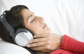 Ngủ kiểu này mắc cả đống bệnh, ung thư cũng đến cực nhanh