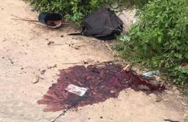 Bắc Giang: Thiếu nữ 17 tuổi bị sát hại dã man trên đường đi học về