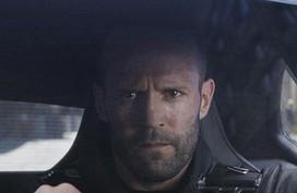 Bên trong biệt thự triệu USD của tài tử 'Fast & Furious' Jason Statham