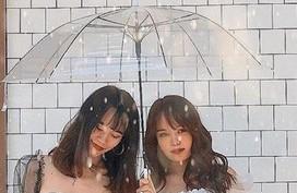 Tiệm bánh mì lên hình tựa Hàn Quốc hút giới trẻ ở TP.HCM