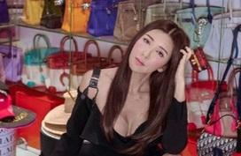 Chân dung những 'quý ông, quý bà' rởm trên mạng xã hội Trung Quốc