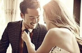 Sự thật bấy lâu phụ nữ hay lầm tưởng - Đừng ngộ nhận việc lấy người đàn ông trung thực, hiền lành là sẽ hạnh phúc cả đời