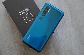 4 smartphone thay thế iPhone SE 2020