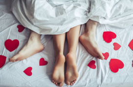 Một số sai lầm khi 'yêu' gây nguy hiểm cho sức khỏe