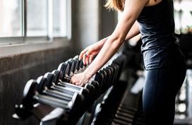 4 bài tập tốt nhất để đẩy lùi, giảm nhẹ bệnh tiểu đường: Đặc biệt hiệu quả nếu tập đều đặn