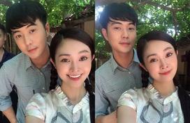 Hiếu Su thừa nhận có tình cảm với 'MC có nụ cười đẹp nhất VTV'