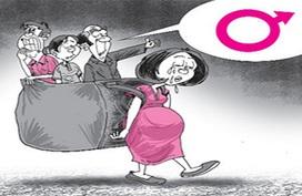 Định kiến giới, nguyên nhân cơ bản dẫn đến mất cân bằng giới tính khi sinh