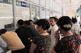 Hướng tới bảo hiểm y tế toàn dân (4): Sẽ mở rộng phạm vi dịch vụ