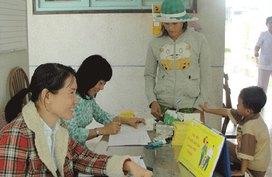 Đề án 52 tại Ninh Thuận: Nâng cao chất lượng dân số