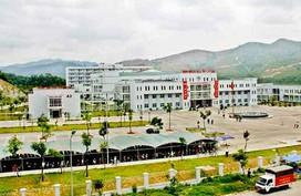 Bệnh viện Đa khoa tỉnh Lào Cai làm chủ nhiều gói kỹ thuật cao