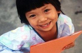 Phẫu thuật nụ cười miễn phí cho trẻ miền Trung