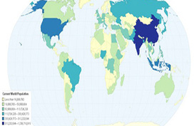 Thế giới 7 tỷ người: Chung tay hành động