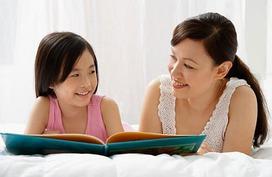 Những dấu hiệu nhận biết bệnh dậy thì sớm ở trẻ