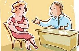 Sử dụng miếng dán tránh thai hiệu quả