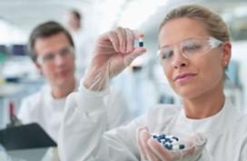 Tìm ra loại thuốc giúp thọ đến 150 tuổi?