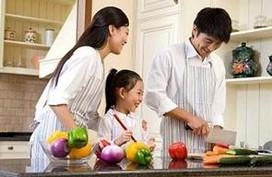 Tìm hiểu về Luật Dân số của Trung Quốc (1)