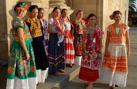 Luật Dân cư Mexico (15)