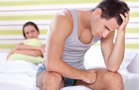 9 nguyên nhân gây vô sinh ở đàn ông