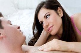 Các bệnh tình dục phổ biến dễ mắc