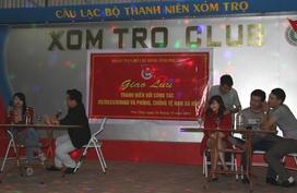 Thanh Ba – Phú Thọ: Phấn đấu 8 xã không có người sinh con thứ 3