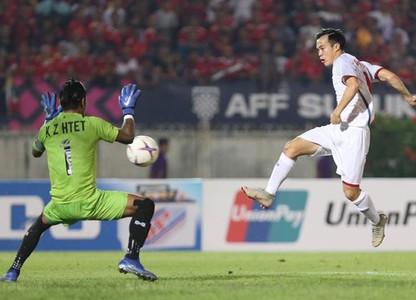 Người thân các tuyển thủ Việt Nam nói gì trước trận chung kết tối nay?